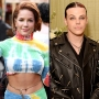 Halsey Reignites Romance Rumors With Sweet Yungblud Birthday Shoutout
