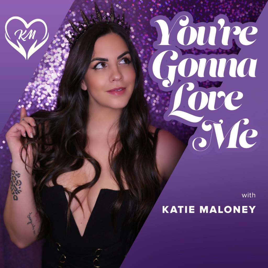 Katie Maloney Podcast Youre Gonna Love Me