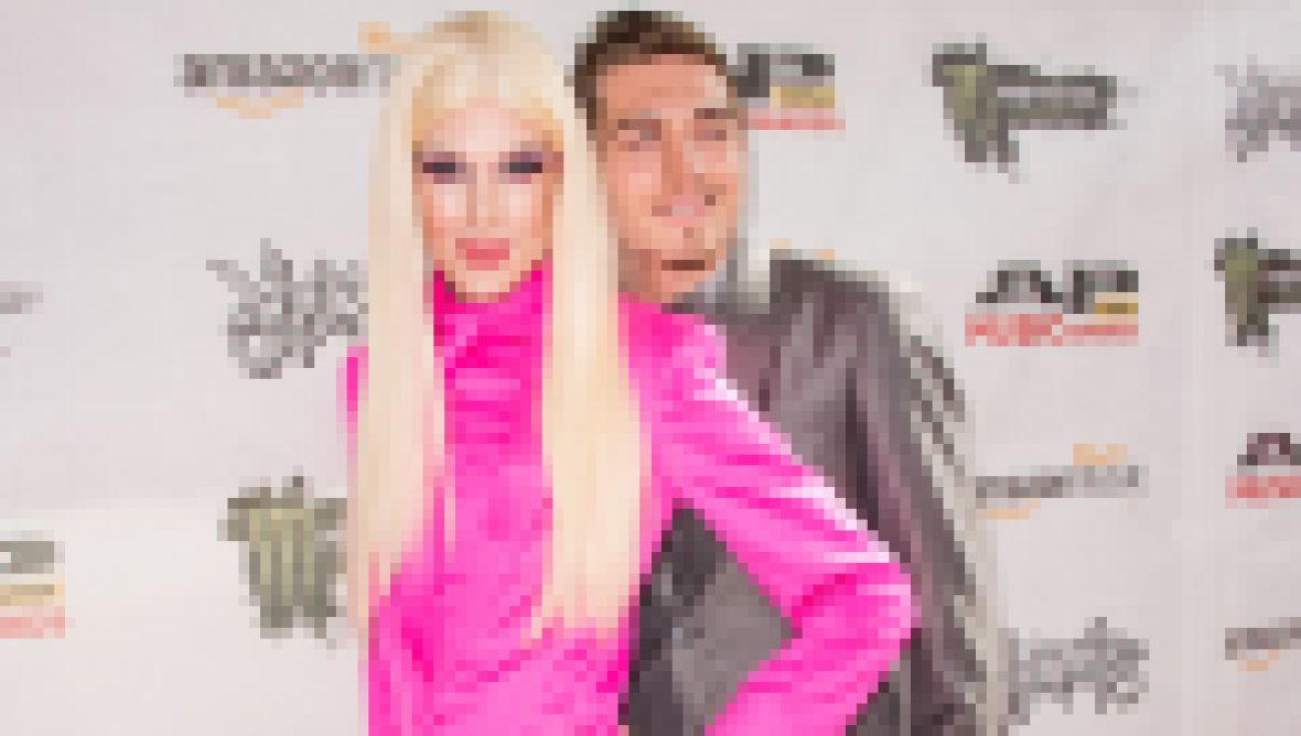 Jeffree Star Dating History, a List of His Ex-Boyfriends
