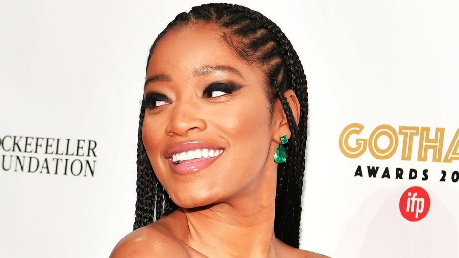Keke Palmer Net Worth, Find Out How the Actress Makes Money