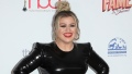 Kelly Clarkson Staying Busy Amid Brandon Blackstock Divorce