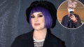 Kelly Osbourne Shows Off Incredible Weight Loss While Out to Dinner With Friends at Craig's