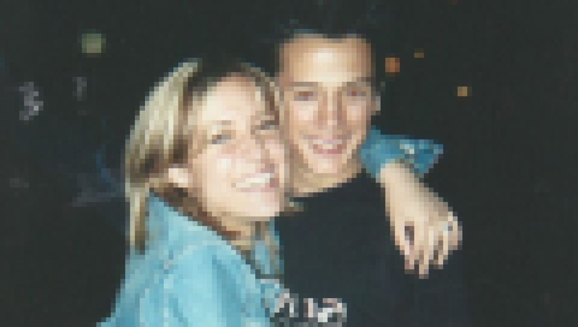 Kristin Cavallari and Stephen Colletti Relationship Timeline