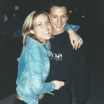 Kristin Cavallari and Stephen Colletti Relationship Timeline