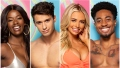 Love Island Season 2 Cast