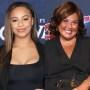 Nia Sioux Calls Abby Lee Miller a Bully on TikTok