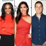 Rachel Lindsay Doesnt Think Becca Kufrin's Ex-Fiance Garrett Yrigoyen Can Change After Controversy