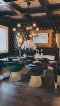Jaclyn Hill Home Tour: Photos of the YouTuber's Florida House 3