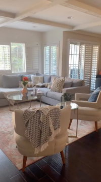 Becca Kufrin Seemingly Moves Amid Garrett Yrigoyen Split Rumors New Apartment
