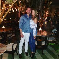 Selling Sunset Cast Relationships, Maya Vander