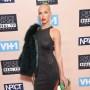 Selling Sunset Star Christine Quinn Admits Trolls Make Her Cry Amid Show Drama Backlash