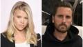 Sofia Richie Says She 'Can't Sleep' Amid Scott Disick Split