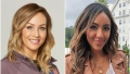 The Bachelorette' Season 16_ What Happened to Clare Crawley and Tayshia Adams