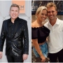 Todd Chrisley Is 'Grateful' Son Chase Found Girlfriend Emmy