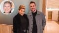 Todd Chrisley Weighs in on Daughter Savannah's Paused Engagement to Boyfriend Nic Kerdiles