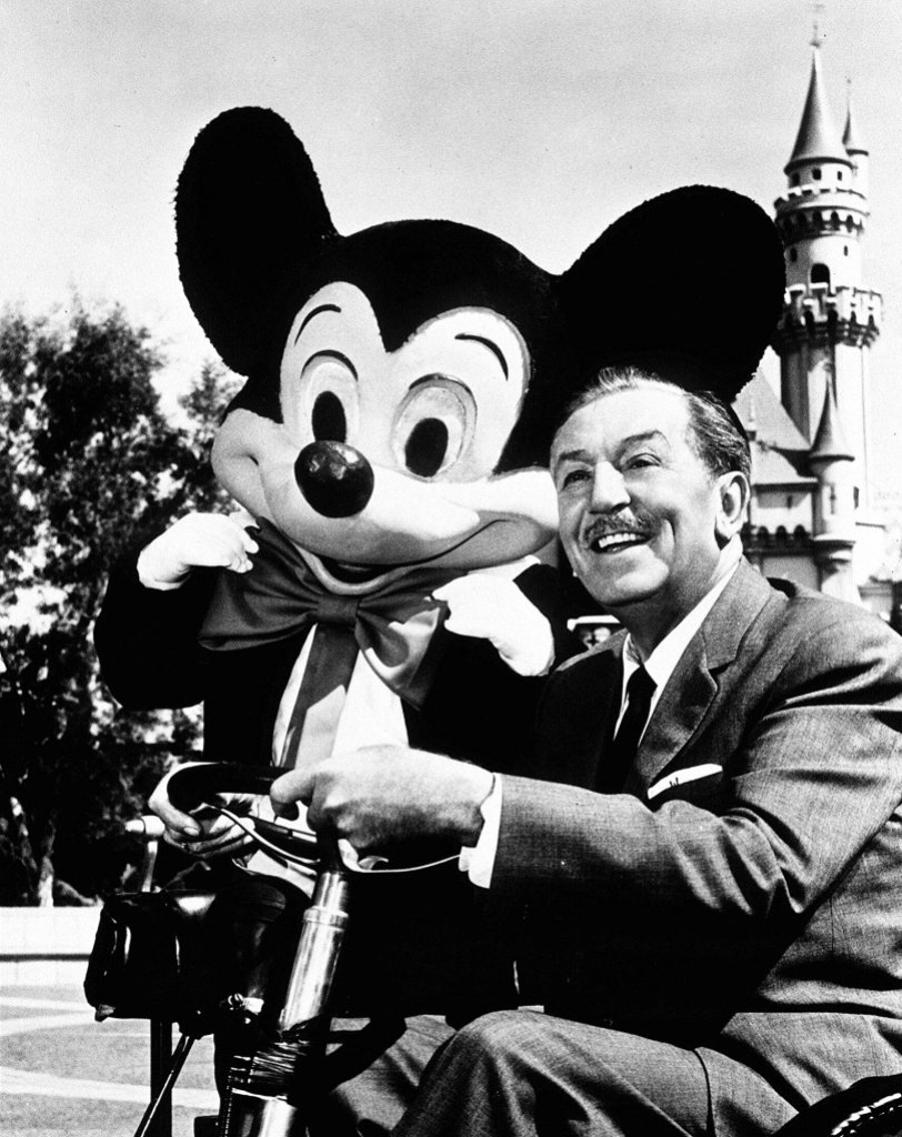 Walt Disney Final Days Showcased in 100th Episode of Autopsy The Last Hours of