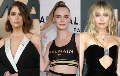 Who Has Cara Delevingne Dated_ See Her Exes and Dating History