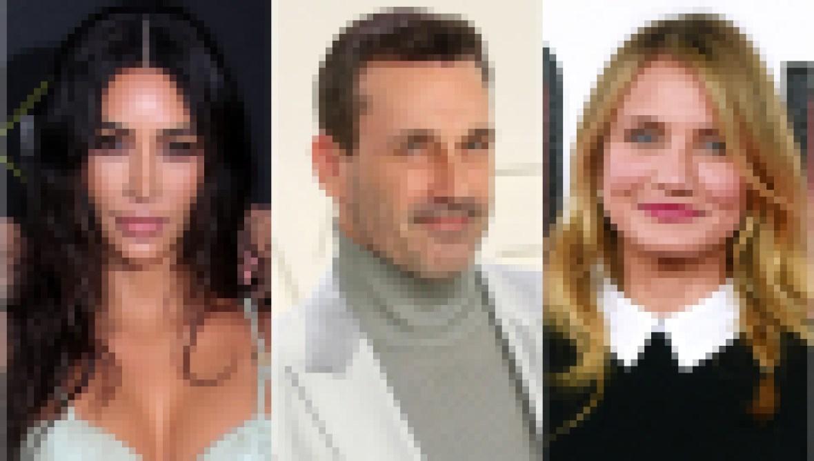 celebs-who-started-in-porn-cameron-diaz-kim-kardashian-jon-hamm