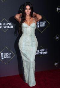 celebs-who-started-in-porn-kim-kardashian