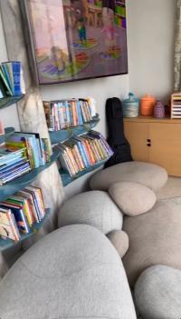 chrissy-teigen-in-home-preschool