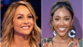 clare-crawley-spotted-1st-time-since-tayshia-adams-took-over-bachelorette