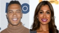 dale-moss-seema-sadekar-broke-off-relationship-bachelorette