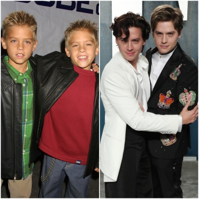 dylan-cole-sprouse-transformation-2020