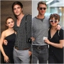 joey-king-dating-history-jacob-elordi-steven-piet-taylor-zakar-perez