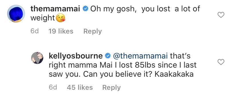 kelly-osbourne-confirms-85-pound-weight-loss-ig-comment
