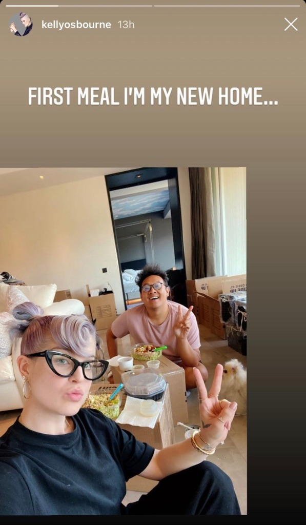 kelly-osbourne-weight-loss-moving-into-new-home