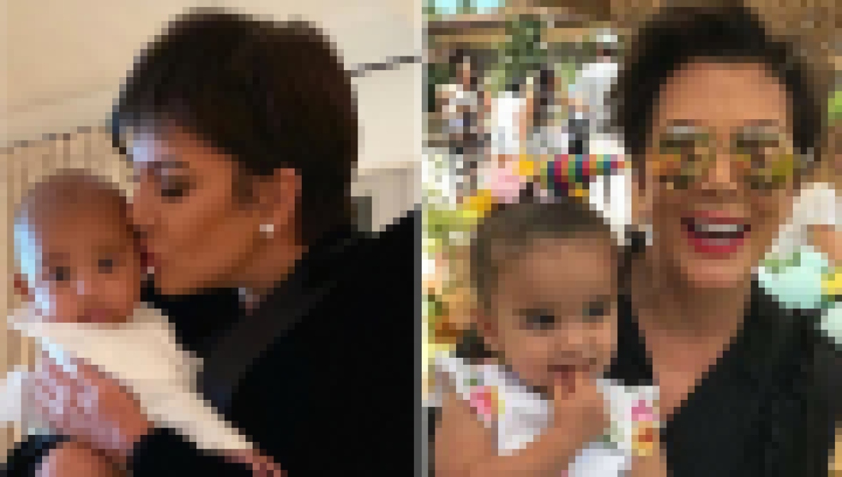 kris-jenner-grandma-moments
