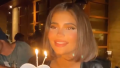 kylie-jenner-early-birthday-dinner-besties-ig