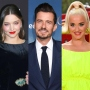 miranda-kerr-orlando-bloom-katy-perry-2