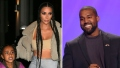 north-west-wants-to-live-with-kanye