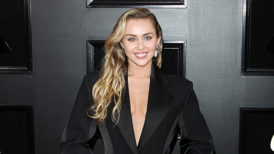 Miley Cyrus Call Her Daddy Interview: Quotes About Relationships
