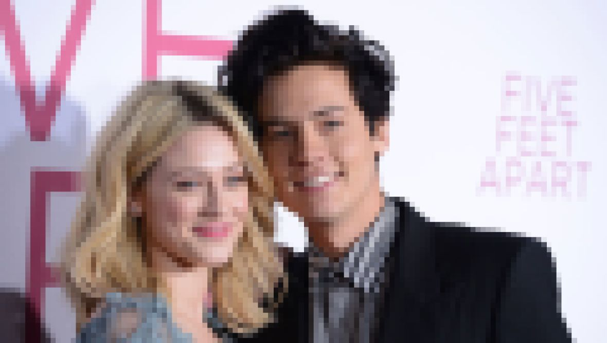 Cole Sprouse and Lili Reinhart Quotes on Their Relationship and Split