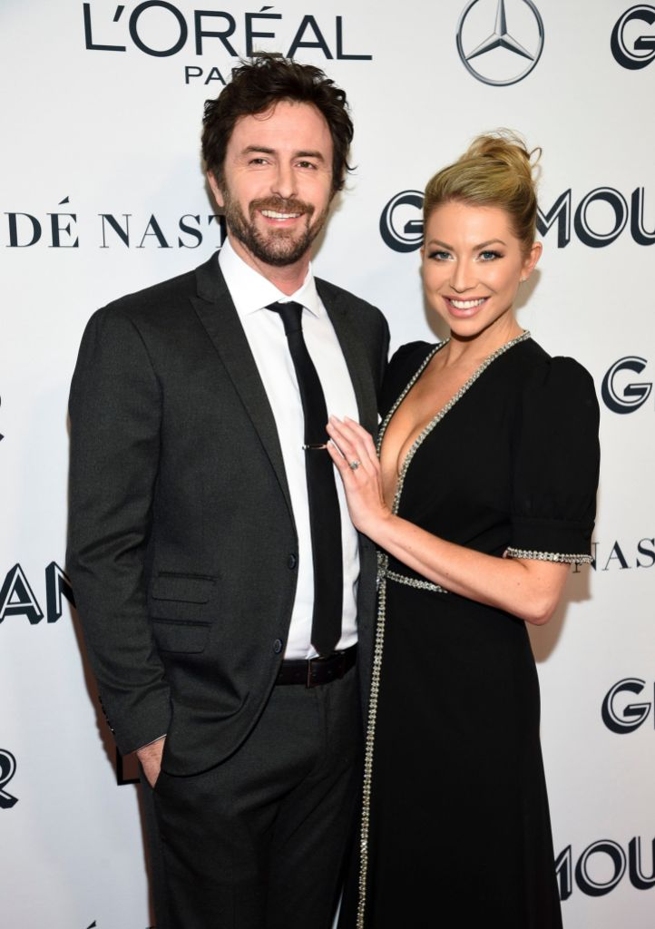 Stassi Schroeder and Beau Clark Are 'Very Focused' on Baby No. 1 Prep