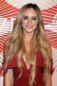 Bachelor Stars Who've Had Plastic Surgery Amanda Stanton
