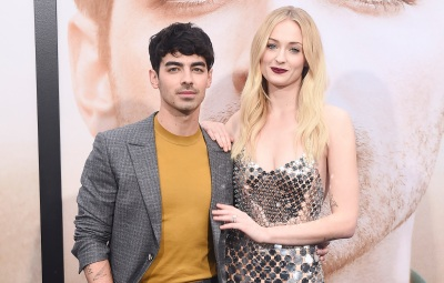 sophie-turner-wishes-joe-jonas-happy-birthday-august-2020