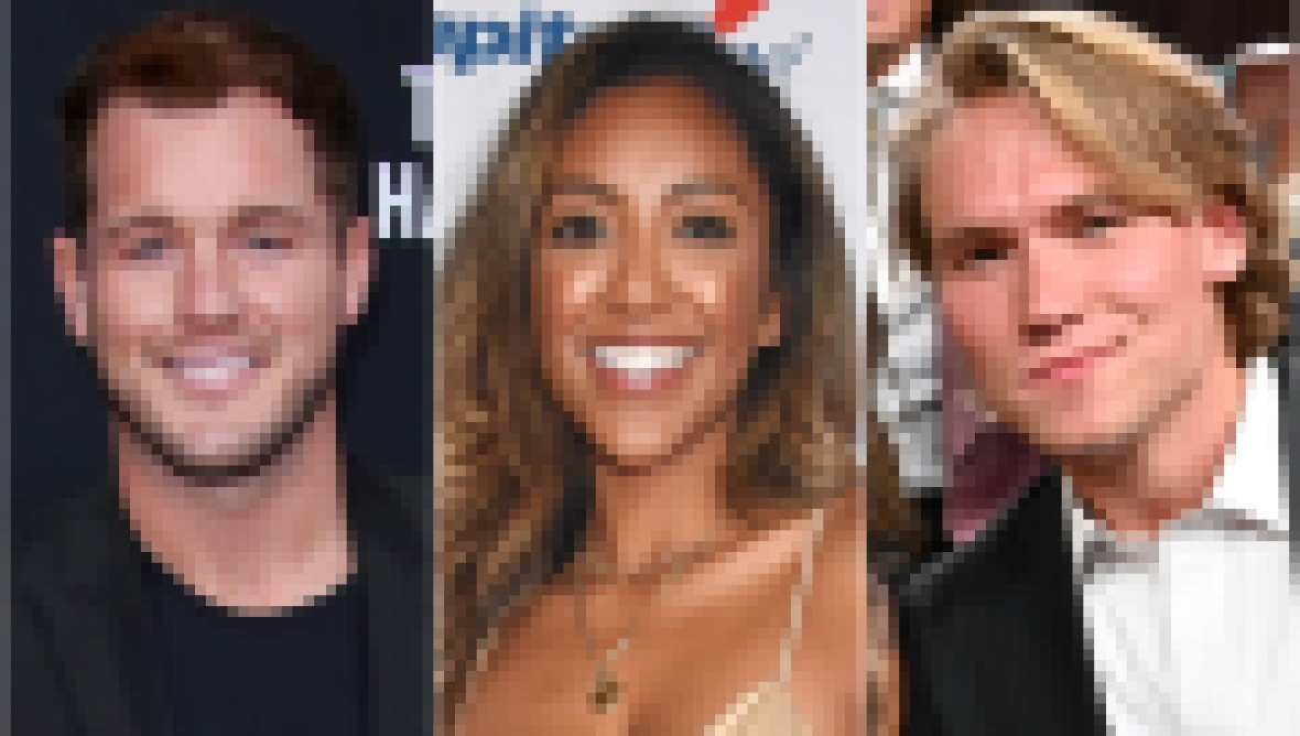 tayshia-adams-dating-history-colton-underwood-john-paul-jones
