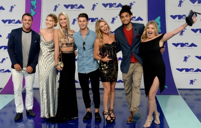 Is Siesta Key Scripted? See If the MTV Show Is Real or Fake