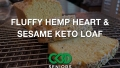 Blue Ribbon Hemp 8
