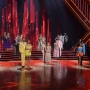 Who Was Eliminated on Dancing With the Stars Week 2