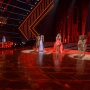 Who Went Home on Dancing With the Stars Week 3? Carole Baskin and Pasha