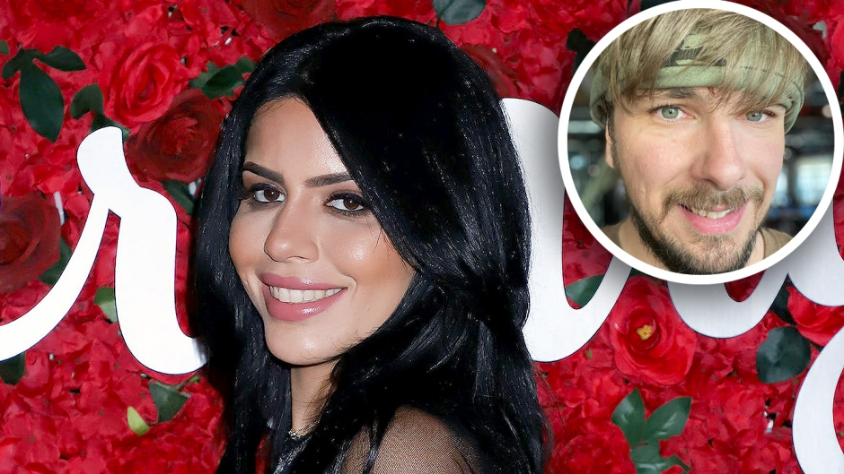 90 Day Fiance Star Larissa Dos Santos Lima Is Rooting for Ex-Husband Colt Johnson