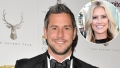 Ant Anstead Responds to Christina's Thoughts on Their Split: 'I Never Gave Up on Us'