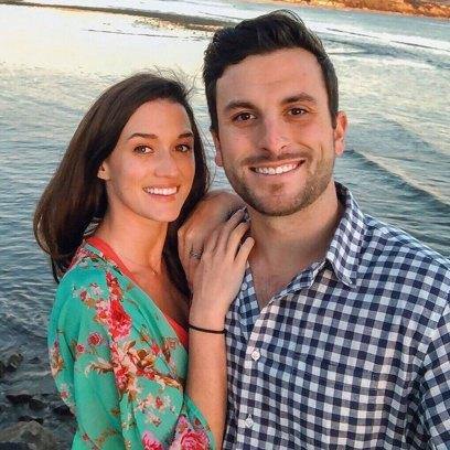 Bachelor Jade Roper Gives Birth 3rd Child Boy