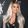 Brielle Biermann Has Tons of Guys in Her DMs But They're All 'Boring': 'I Need Some Excitement'