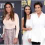 Caitlyn Jenner Is Not 'Surprised' Over 'KUWTK' Ending
