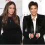 Caitlyn Jenner Says Kris Jenner Should Join 'RHOBH' After 'KUWTK'